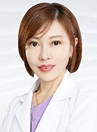 北京志坚整形医生郭建玲