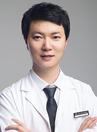 西安华艺整形医生田文昊
