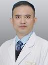 广州壹加壹整形医生李石峰