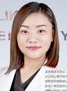 西安美莱整形医生陈晓燕