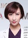 西安美莱整形医生王敏