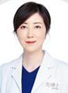 上海光博士医疗美容医生李彬