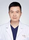 上海光博士医疗美容医生吴金宾