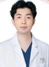 上海光博士医疗美容医生万汉峰