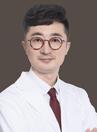 重庆北部宽仁整形医生兰宇