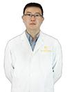 广州韩后整形医生邓晟华