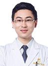 广州韩后整形医生唐毕