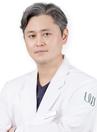 韩国原辰整形外科医生朴灿韺