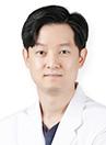 韩国原辰整形外科医生姜真锡