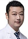 西安米兰柏羽整形医生李晨耕