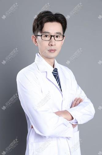 杭州彭涛医生总结面部抽脂为什么会失败的原因,你中了几条
