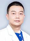 长沙脸博士整形医生唐永丰