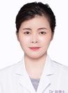 长沙脸博士整形医生陈清艳