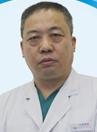 哈尔滨双燕整形医生宋天成