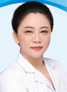 哈尔滨双燕整形医生王金红