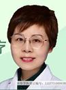 四川友谊医院疤痕科医生宋春芳