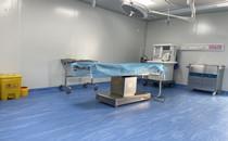 济南诺德整形美容医院手术室