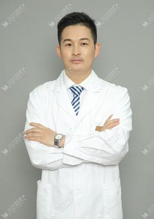 青岛何瑞蛟医生