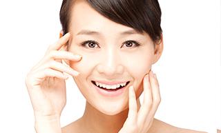 国字脸是做U型截骨和长曲线截骨区别