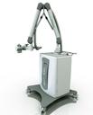 SRT-100TM型放射线治疗系统