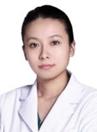 北京煤医医疗美容医生田秋梅