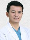 温州尚星整形医生吴智南