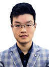 吉首菲斯摩尔整形医生徐惠