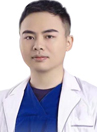 永州铂丽整形医生李宁