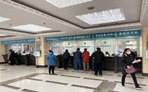 上海宏康疤痕胎记医院手术费处
