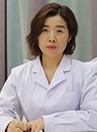 上海宏康疤痕胎记医院医生杨春梅