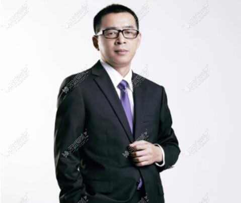 合肥艺星闫家峰