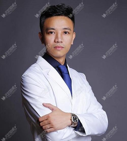 成都肖凌医生做鼻子多少钱?文中可不只有肋骨鼻综合的价格