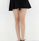 乌鲁木齐华美水动力大腿吸脂1个月后,现在小短裙都能穿上了术后