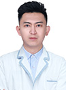 沈阳汇美人整形医生刘俊超
