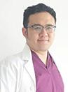 沈阳汇美人整形医生刘书明