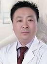 荆州庞春典整形医生庞春典