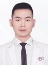 南京新生植发医生冯亚伟