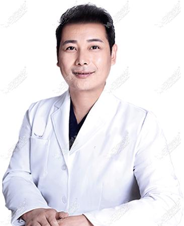 于景浩医生