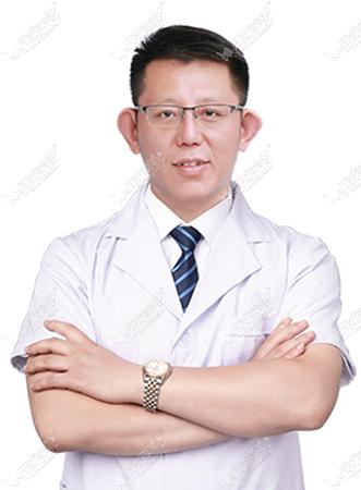赵培学医生