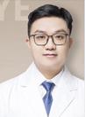 宁波整形外科医生叶巍