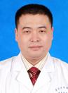 宁波整形外科医生周昌龙