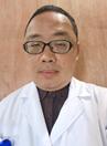 宁波整形外科医生王子鸿