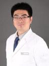 宁波整形外科医生熊师