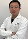 济南诺瓦口腔诊所医生王寿鹏