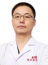 哈尔滨雅美整形医生王华