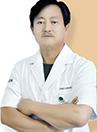 大连京城皮肤病诊所医生王成海