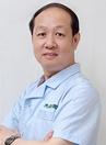 襄阳大众口腔医生王思宏