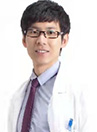 济南诺瓦口腔诊所医生陈飞