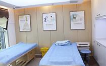 济南熙朵植发护理室