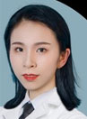 安庆现代整形医生陈小曲